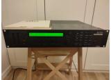 Korg M1R - Expandeur M1 - Workstation - Accessoires - Etat collector Proche Du Neuf