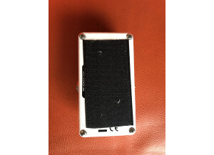 Xotic Effects RC Booster