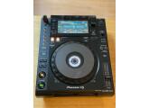 Vend CDJ 900 Nexus (x1 ou x2) - Platines DJ