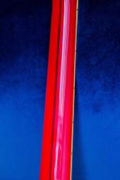 Gibson Orianthi Lotus SJ200 : OrianthiSJ200-17