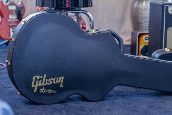 Gibson Orianthi Lotus SJ200 : OrianthiSJ200-28