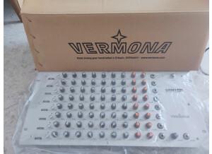 Vermona DRM1 MKIII
