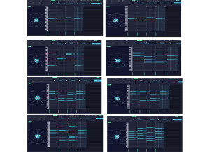 Hexachords Orb Producer Suite 3 (55288)