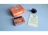 A vendre vocoder Electro-Harmonix v256 excellent état !