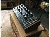 Vends Moog Mother 32 en parfait état