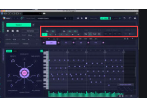 Hexachords Orb Producer Suite 3 (50912)