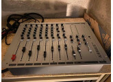 D&R Airmate USB Radio Production à vendre