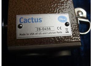Blue Microphones Cactus
