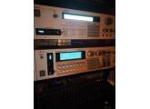 S1000/oled/rotary/scsi/lastOS