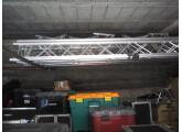 StructureTri  ASD 290