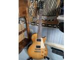 Guitare Gibson Les Paul tribute