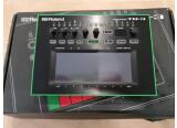 Vends Roland TB-3