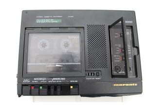 Marantz Professional CP230 (90920)