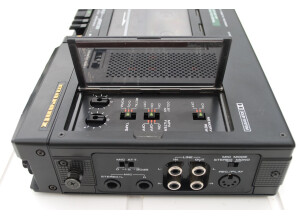 Marantz Professional CP230 (43179)