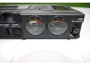 Marantz Professional CP230 (91494)