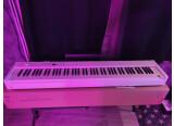 Vends Piano de Scène / Clavier Maitre Midi KORG D1
