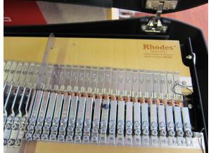 Rhodes Mark 7 73 Rhodes Touch (21585)