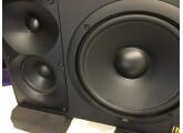 Vends Monitor Studio 3 voies Event 20/30 comme neuve !!!