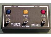 Heptode Virtuoso Phase Shifter V2