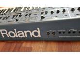 Vends Roland JP8000