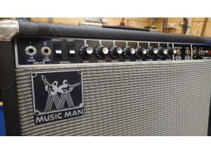 Music Man 112-RP Sixty-five