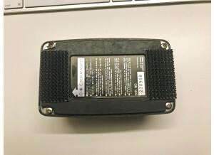 Ibanez DL5 Digital Delay