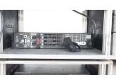 Ampli QSC 1 ampli 1600w PLX 1602    en 4 exemplaires  