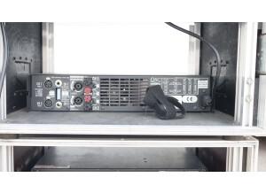 QSC PLX1602