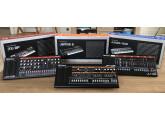 Vends Roland Boutique JX-03, JP-08, JU-06
