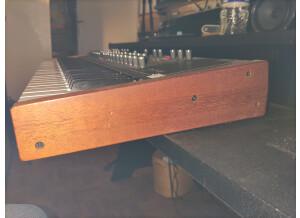 Dave Smith Instruments Prophet '08 Pot Edition