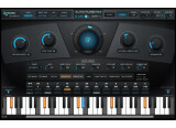 Vends Antares Audio Technology Auto-Tune Pro