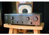 Ampli Denon PMA-560