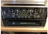Vends Kemper Rack + remote + hardcase + pedale d'expression