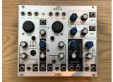 Vends Make Noise DPO