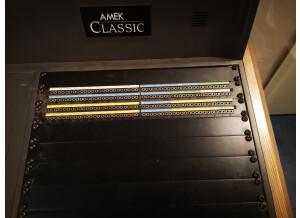 Amek Classic serie
