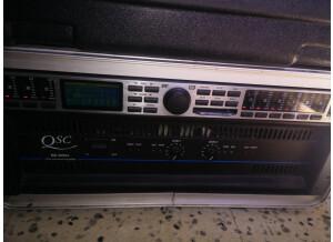 Behringer Ultra-Drive Pro DCX2496 (71670)