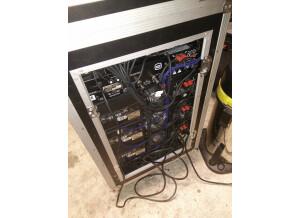 QSC MX 3000a (55481)