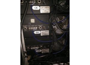 QSC MX 3000a (50998)