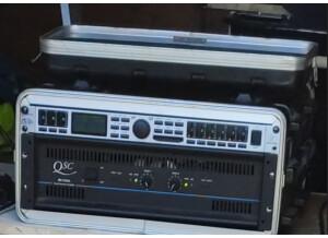 QSC MX 3000a (34076)