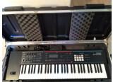 Roland Juno DS 61 Quasi-neuf