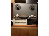 Vends Fostex A8+Remote control model 8030
