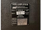 VOX AC 30 /6 TB 1993 ETAT COLLECTOR