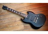 Vends guitare 7 cordes LTD Viper 407