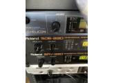 Vends SRV-330 en bon état esthétique et fonctionnel