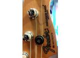Vends Precision Bass Fender