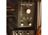 Roland se-02 ext box