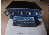 RME QuadMic II