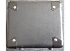 Blackstar Amplification HT-1RH (84479)