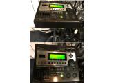 MODULE Roland TD12. L'ECRAN EST HS