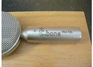 The T.bone RM700